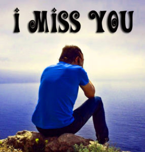 I Miss You Images wallpaper pictures photo hd download