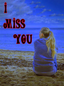 I Miss You Images pictures photo pics hd