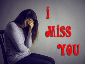 I Miss You Images photo wallpaper pics free hd