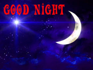 New Beautiful Good Night Images pictures photo wallpaper download