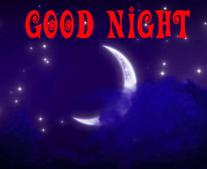 New Beautiful Good Night Images photo pics hd