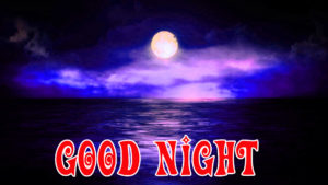 New Beautiful Good Night Images wallpaper pics free hd