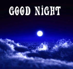 New Beautiful Good Night Images pictures photo free hd