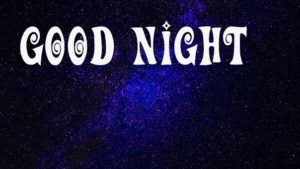 new good night images wallpaper pictures free download