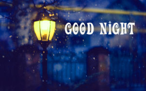 new good night images photo wallpaper for whatsapp