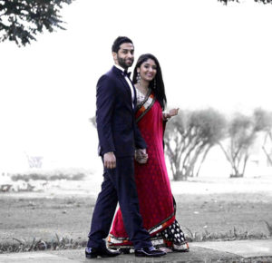 Punjabi Couple Images pictures photo free hd download