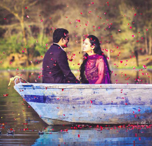 Punjabi Couple Images photo pictures download