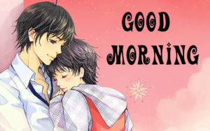 Sweet Romantic Good Morning Images wallpaper photo free download