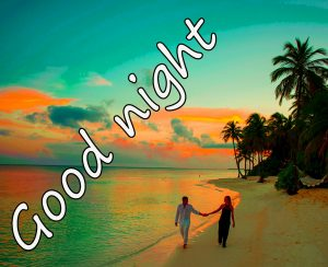 Romantic Good Night Images Wallpaper HD Download