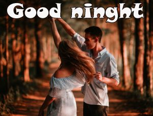 Romantic Good Night Images Wallpaper Pics Download