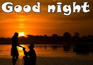 Romantic Good Night Images HD Download