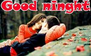 Romantic Good Night Images Wallpaper Pictures Free Download
