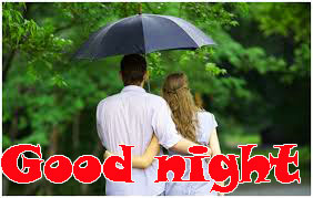 Romantic Good Night Images Photo Download