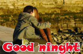 Romantic Good Night Images Wallpaper Pics for Whatsapp