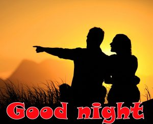 Romantic Good Night Images Pics Pictures Download