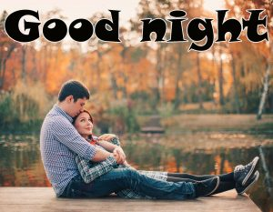 Romantic Good Night Images Wallpaper Pics for girlfriend