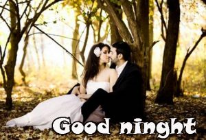 Romantic Good Night Wishes Images Photo Pics Free Download