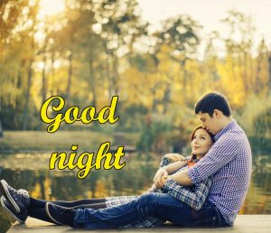 Romantic Good Night Wishes Images Wallpaper Pics Free Download