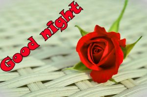 Romantic Good Night Wishes Images Wallpaper for Wife