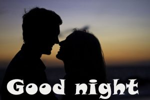 Romantic Good Night Wishes Images Wallpaper Pics Free For Facebook