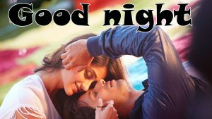 Romantic Good Night Wishes Images Wallpaper Pictures Download