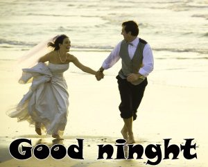 Romantic Good Night Wishes Images Wallpaper Pics for Facebook