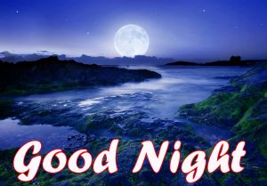 Good Night Images Pics Wallpaper for Whatsapp