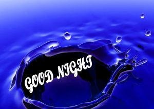 Beautiful Good Night Images  Wallpaper Pics Free