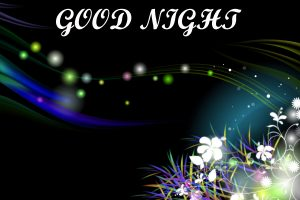 Beautiful Good Night Images Wallpaper Pics Downlooad
