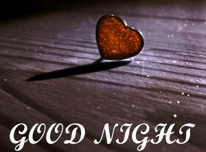 Beautiful Good Night Images Wallpaper Pictures Free Download