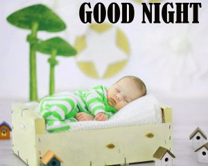 Beautiful Good Night Images Wallpaper Pics for Whatsapp