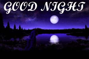 Beautiful Good Night Images Wallpaper Pics HD New Download