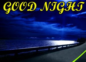 Beautiful Good Night Images Wallpaper HD Download