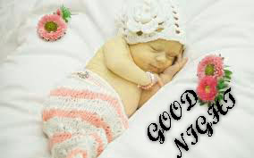 Beautiful Good Night Images Wallpaper Pics For Facebook