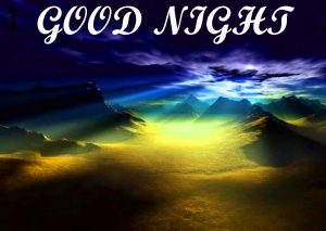 Beautiful Good Night Images Wallpaper Pics HD Download