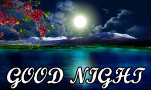 Beautiful Good Night Images Wallpaper Pics HD Download for Facebook