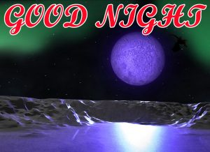 Beautiful Good Night Images Wallpaper Pictures Free