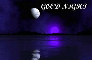 Beautiful Good Night Images Wallpaper Pics Download