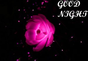 Beautiful Good Night Images Wallpaper Pic for Facebook