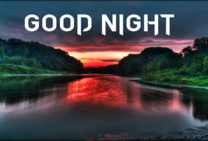 Beautiful Good Night Images pictures pics download