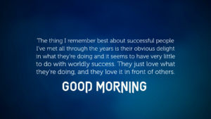 Best Success Quotes Good Morning Images wallpaper photo hd download