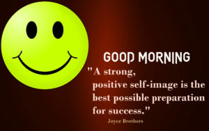 Best Success Quotes Good Morning Images pics photo hd