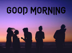 Good Morning Wishes Images wallpaper pictures photo hd download