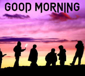 Good Morning Wishes Images photo wallpaper hd
