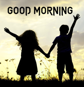 Good Morning Wishes Images wallpaper photo hd