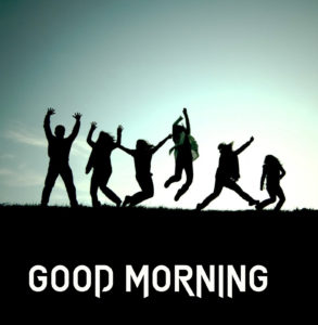 Good Morning Wishes Images pictures photo hd