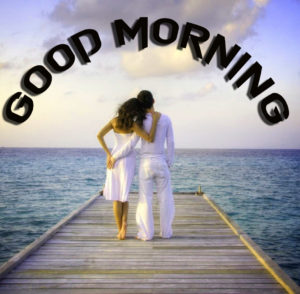 wife good morning images pictures photo hd download