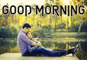 wife good morning images wallpaper photo for whatsapp