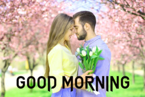 wife good morning images pictures photo hd
