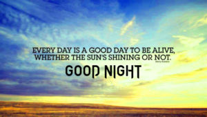 english quotes good night images pictures photo free download